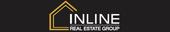 Inline Real Estate Pty Ltd - MONT ALBERT
