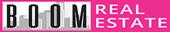 Boom Real Estate - Rockhampton