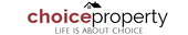 Choice Property - Doonan