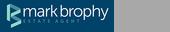Mark Brophy Estate Agents - South Fremantle