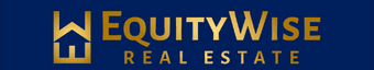 Equity Wise Real Estate - WYNDHAM VALE