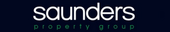 Saunders Property Group