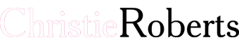 ChristieRoberts Real Estate - GAWLER