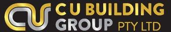 CU Building Group