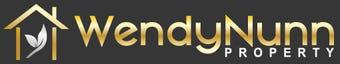 Wendy Nunn Property - SPRINGFIELD LAKES