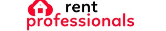 Rent Professionals - Epping