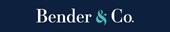 Bender & Co Real Estate