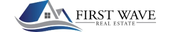 First Wave Real Estate - LAKES ENTRANCE