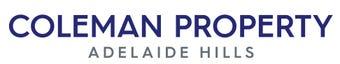 Coleman Property Adelaide Hills - MOUNT BARKER