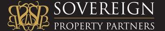 Sovereign Property Partners Pty Ltd