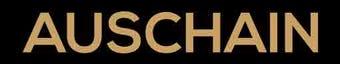 Auschain Investment Group