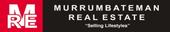 Murrumbateman Real Estate - YASS