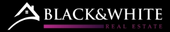Black & White Real Estate - POINT COOK