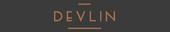 Devlin Private Sales and Projects- Brighton - BRIGHTON