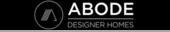 Abode Designer Homes - Launceston