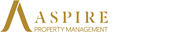Aspire Property Management - Sunshine Beach