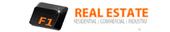 F1 Real Estate - Werrington County
