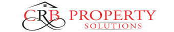 CRB Property Solutions -  RLA289652