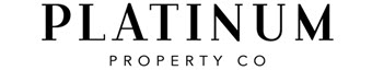 Platinum Property Co