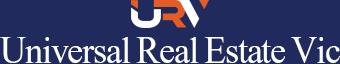 Universal Real Estate Vic - North