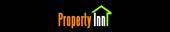 Property Inn - Eastwood