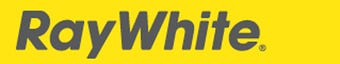 Ray White - Wynnum-Manly