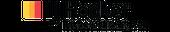 LJ Hooker Project Marketing ACT -