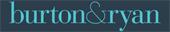 Burton & Ryan Property Agents - Grange