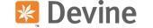Devine - Mawson Green