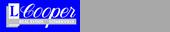 L Cooper Real Estate - Somerville