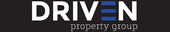 Driven Property Group Pty Ltd