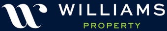 Williams Property - Singleton