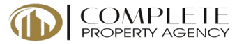 Complete Property Agency - Castle Hill