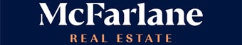McFarlane Real Estate - Newcastle & Lake Macquarie Regions