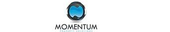 Momentum Property Solutions