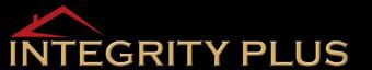 Integrity Plus Real Estate Burpengary - BURPENGARY
