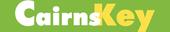 Cairns Key Real Estate Pty Ltd - MANUNDA