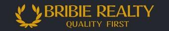 Bribie Realty -  Bribie Island