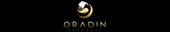Oradin Property - MAIDA VALE