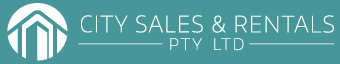 City Sales & Rentals Pty Ltd - Brisbane