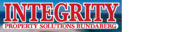 Integrity Property Solutions Bundaberg - ELLIOTT HEADS