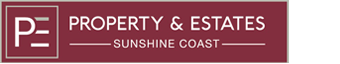 Property & Estates Sunshine Coast