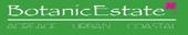 BotanicEstate - WOY WOY BAY