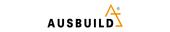 Ausbuild  - Queensland