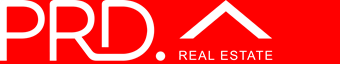 PRD Real Estate - Broome