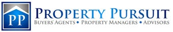 Property Pursuit - Paddington