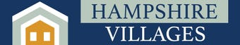 Hampshire Villages - SYDNEY