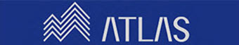 Atlas Real Estate - Crows Nest