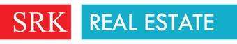 SRK Real Estate - Strathfield