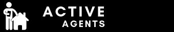 Active Agents Hervey Bay - KAWUNGAN